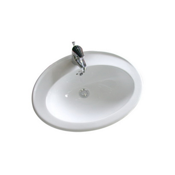 Ceros Countertop Wash Basin