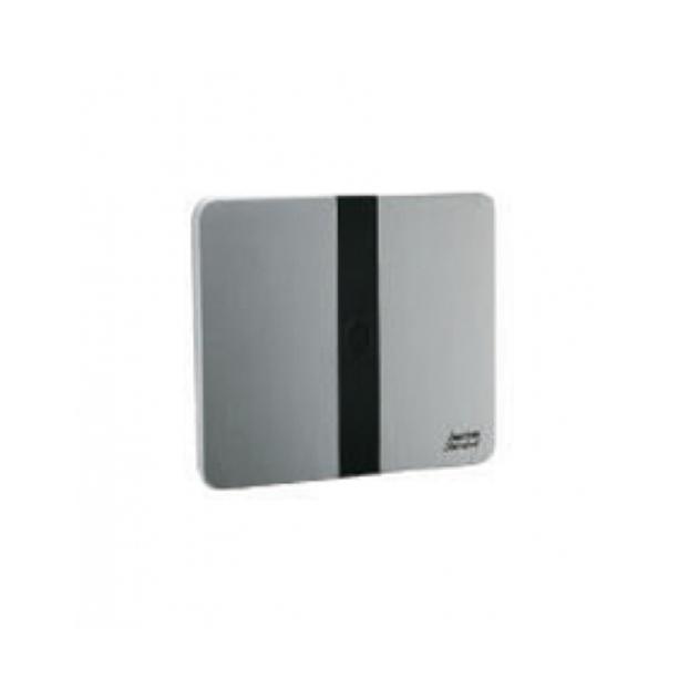 Concealed-Urinal-Sensor-Flush-Valve-AC-image.jpg