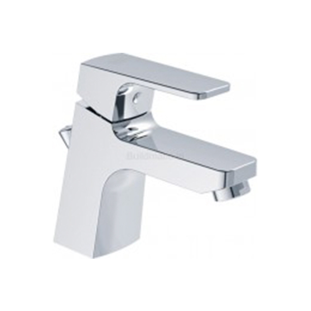 Cygnet-Basin-Mixer-wo-Pop-Up-image.jpg