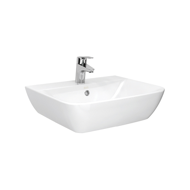 Cygnet Wall Hung Wash Basin