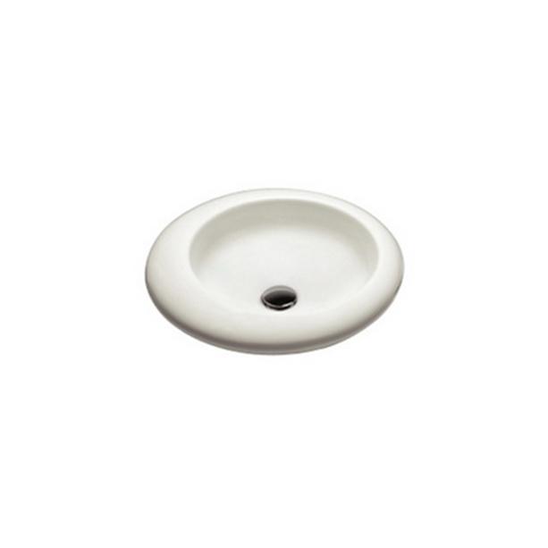 IDS Natural Vessel Wash Basin 450mm
