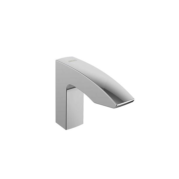 Line Sensor (Bubble) Basin Faucet (DC)