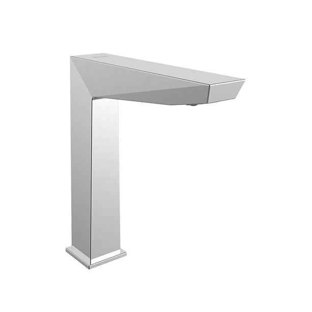 Line Sensor (Square) Extended Basin Faucet (DC)