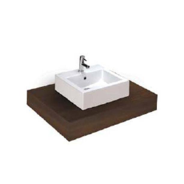 Mizu Wash Basin 450mm