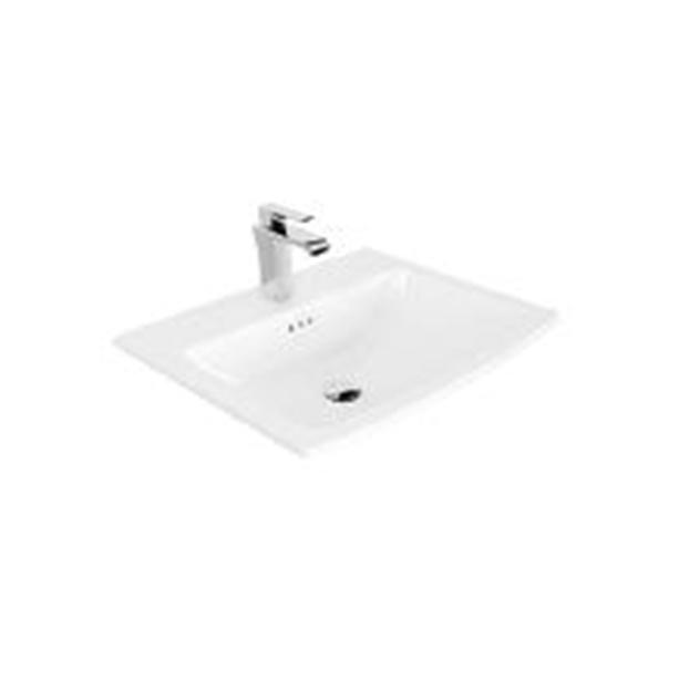 Neo Nobile Countertop Wash Basin image