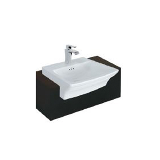 Neo Nobile Semi-Countertop Wash Basin