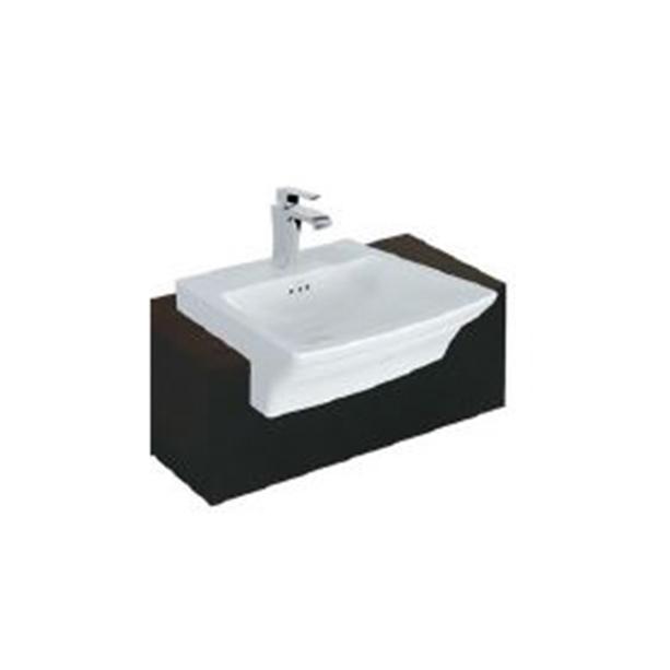 Neo Nobile Semi Countertop Wash Basin image