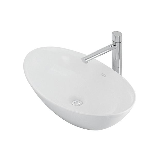 Ova-Oval-Vessel-Wash-Basin-image.jpg