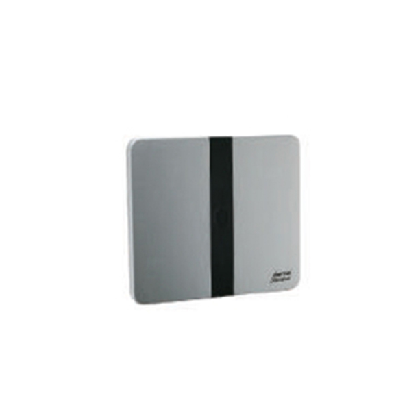 Senseflow Concealed Urinal Sensor Flush Valve (DC)
