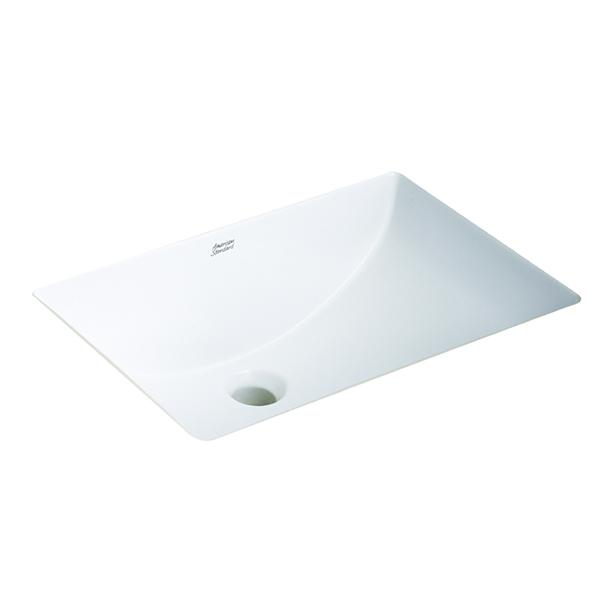 Studio Undercounter Wash Basin image