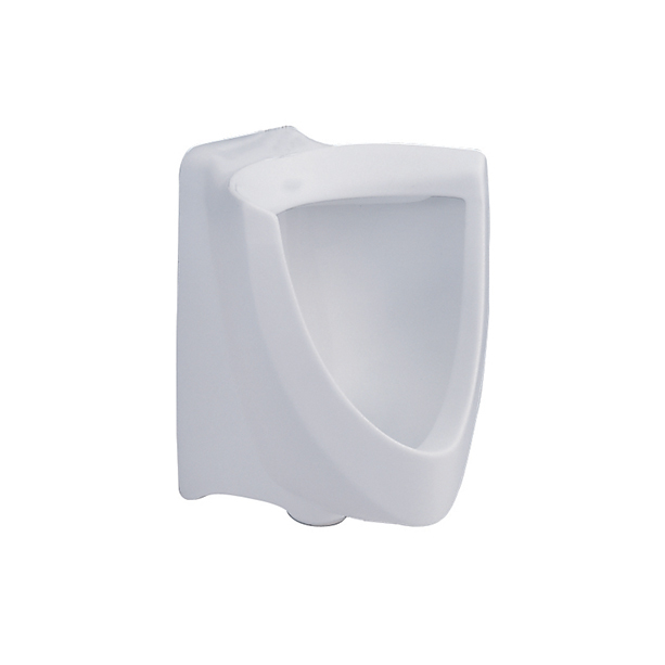 Wall-Urinal-image.jpg
