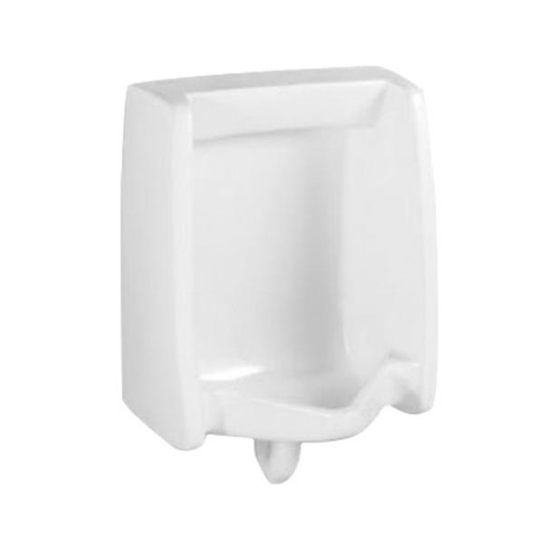 Washbrook Urinal Back Inlet image