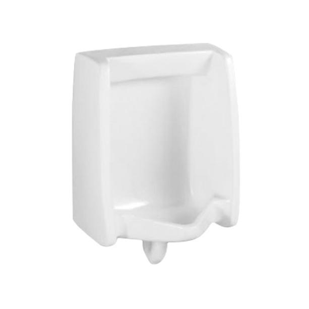 Washbrook Urinal Bottom Inlet image