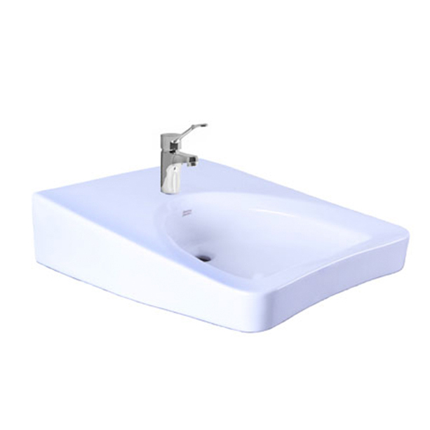 Wheelchair-Wash-Basin-image.jpg