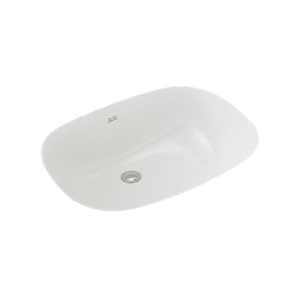 Active 58 Under Counter Wash Basin