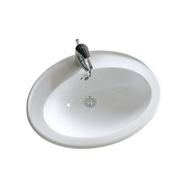 Ceros Counter Top Wash Basin