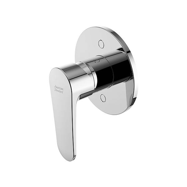 Codie / Simplica Concealed Shower Mono Without Shower Kit