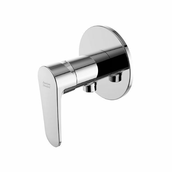 Codie / Simplica Exposed Shower Mono Without Shower Kit