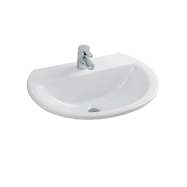 Concept Sphere Counter Top Wash Basin