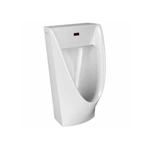 Concept Urinal (DC)