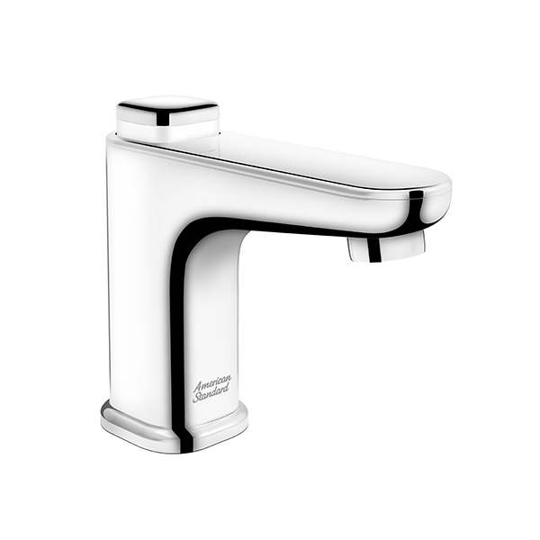 EasyFLO Basin Mono (Chrome)