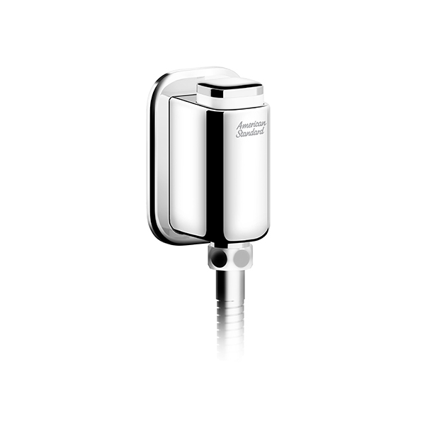 EasyFLO Exposed Shower Mono (Chrome)