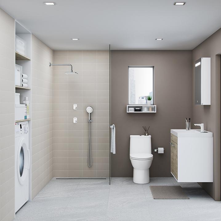 EasyPush-innovation-bathroom