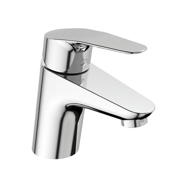 Cygnet Single Mono Faucet