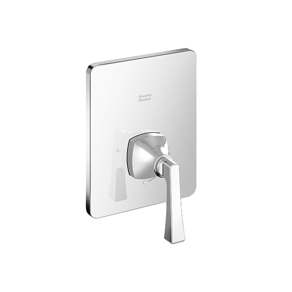 KASTELLO Concealed Shower Mixer (Without Universal Box)