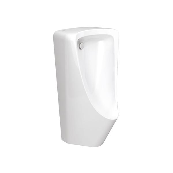 Lynbrook Water Saving Wall Hung Urinal (Back Inlet)