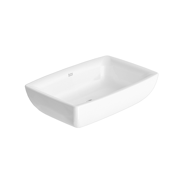 Milano 550Mm Vessel Wash Basin