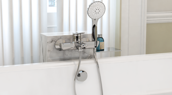 Milano-tub-+-shower