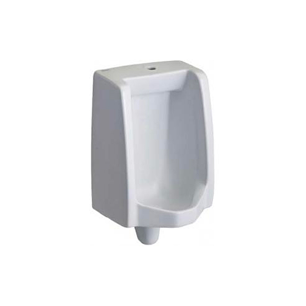 Mini Washbrook Urinal