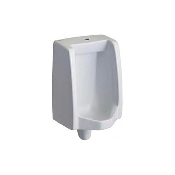 Mini Washbrook Urinal