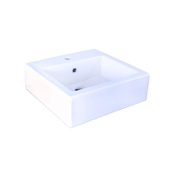 Mizu 45 Countertop Wash Basin