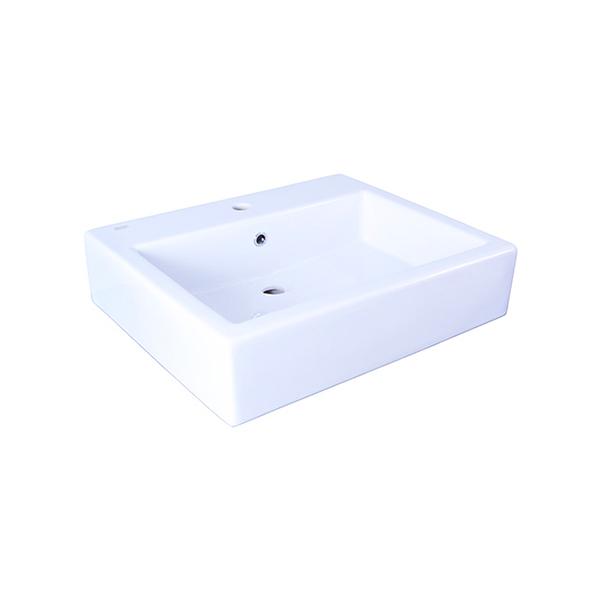 Mizu 60 Countertop Wash Basin