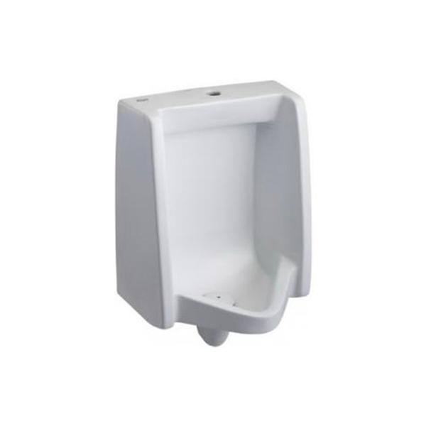 New Washbrook Urinal