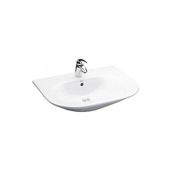 Tonic Wall Hung Wash Basin