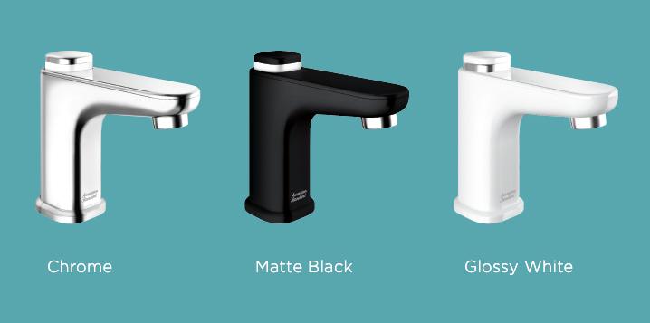 Water-Saving-models