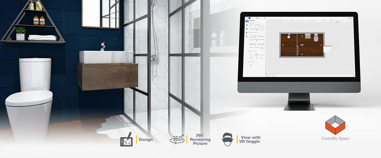cms-home-desktop