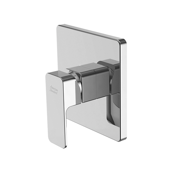 Acacia Evolution Concealed Shower Mono Without Shower Kit
