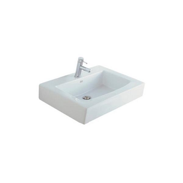 Acacia Counter Top Wash Basin