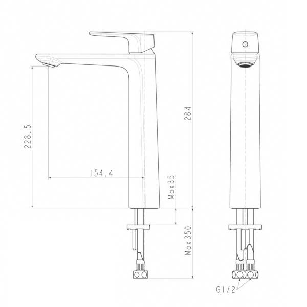 2217326 line drawing