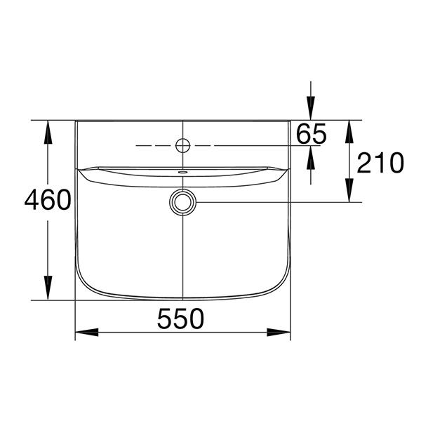 9506417 line drawing1
