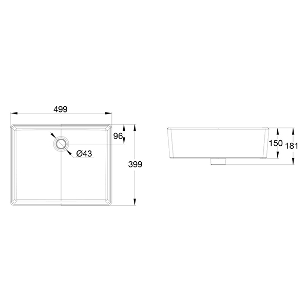 9506428 line drawing