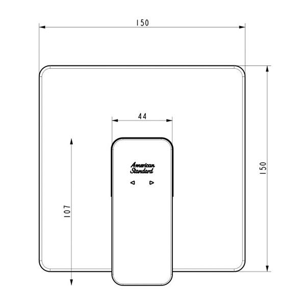9508372 line drawings