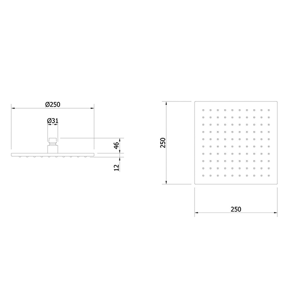 9508681 line drawing