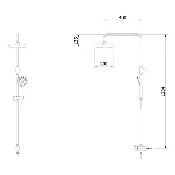 9508774 line drawings