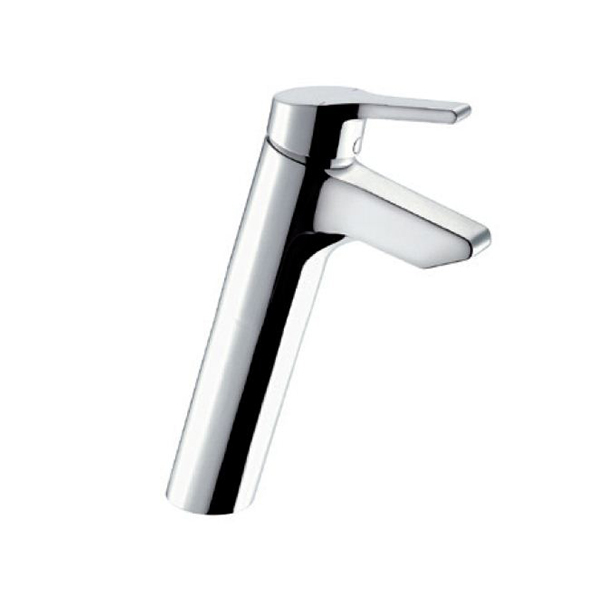 Active Extended Mixer Faucet