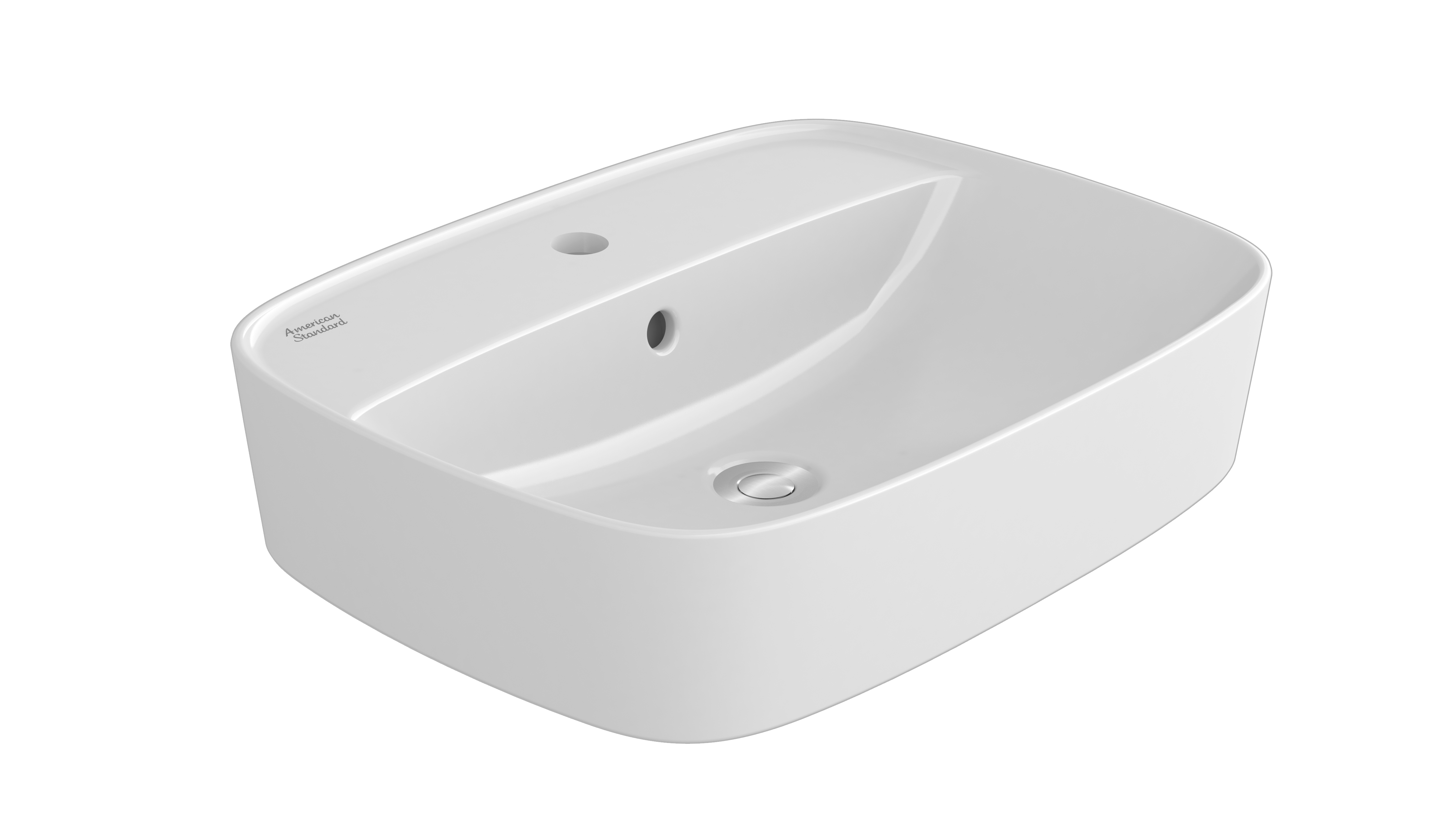 Signature 550mm Vessel w Deck-Have overf